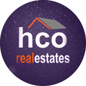 Hco Real Estate