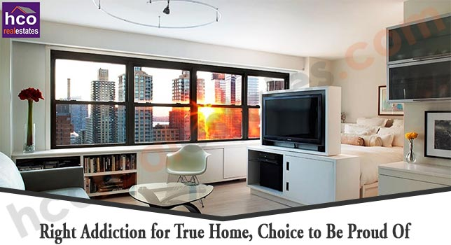 Godrej The Suites Sector 27