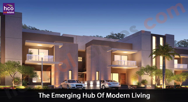 Sobha International City Phase 3 Gurgaon