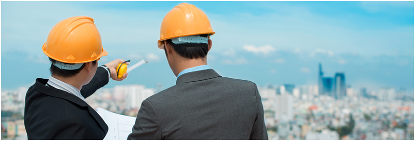 Kudos, Builders Attractive Strategies to Deliver their Projects
