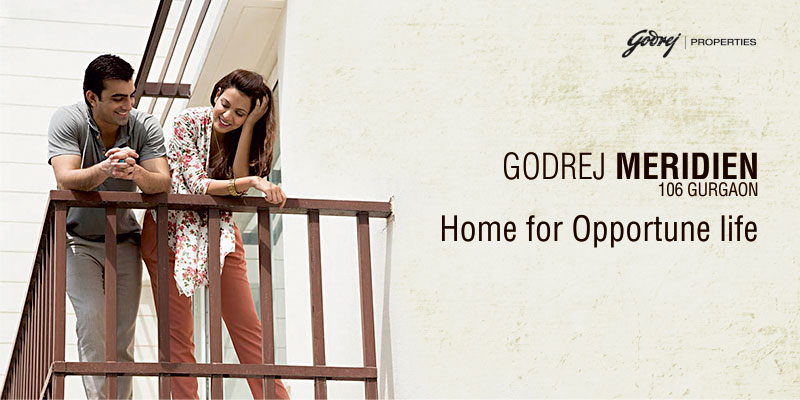 Godrej Properties, What is Next They Offering?