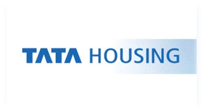 Tata Housing About to Showcase New Projects in Eight Cities