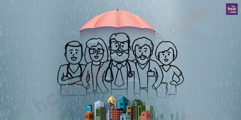Health Hacks To Keep Your Home Monsoon-Ready