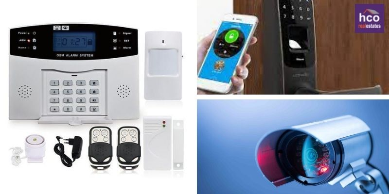 Top Security System for Your Home in 2021