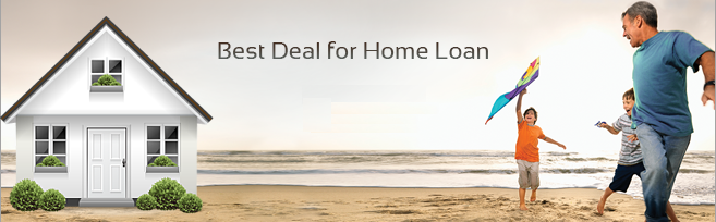 Utmost Important Requirements for taking Home Loan