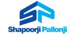 Shapoorji Pallonji Group