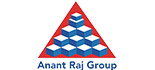 Anant Raj Group