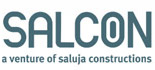 Salcon Developers