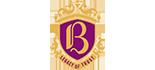 Birla Estates Private Limited