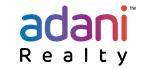 Adani Properties