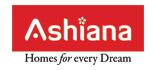 Ashiana Homes