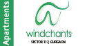 Experion Windchants Apartments