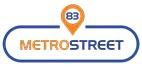 83 Metro Street Gurgaon