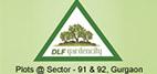DLF Garden City Plots Gurgaon