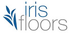 Vatika Iris Floor Gurgaon