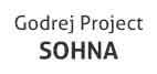 Godrej Properties Sohna Gurgaon