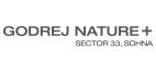 Godrej Nature Plus Sohna Gurgaon