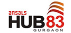 Ansal Hub 83 Gurgaon
