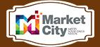 Orris Market City Gurgaon