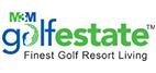 M3M Golf Estate Gurgaon
