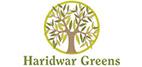 Hero Haridwar Greens