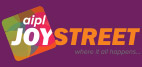 AIPL Joy Street Gurgaon