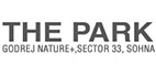 Godrej Nature Plus The Park Sohna Gurgaon