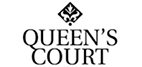 DLF Queens Court Delhi