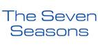 Vatika Seven Seasons Gurgaon