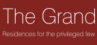 Sare Grand Gurgaon