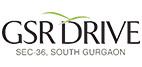 ILD GSR Drive Sohna