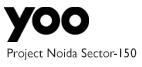Yoo Homes Noida
