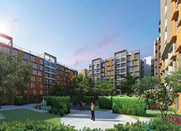 Tata Housing Rivage Dabolim Goa