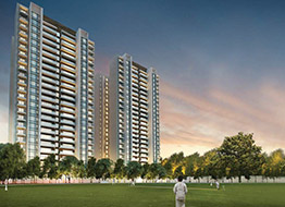 Sobha Apartments Sector 108