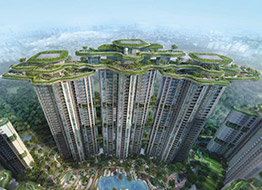 Vipul Sector 53 Gurgaon