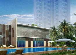 Alpha G Gurgaon One