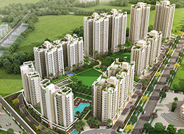 Microtek Greenburg Gurgaon