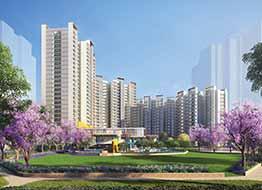 Joyville Gurgaon  Phase 3 sector 102