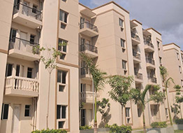 Sare Crescent Parc Royal Greens Gurgaon