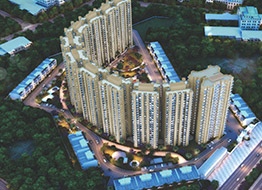 Bestech Park View Altura Gurgaon Sector 79 On Nh8