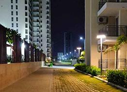 Godrej Aria Gurgaon