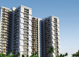 ILD Grand Centra Gurgaon