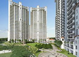 ATS Triumph Gurgaon