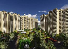 Bestech Park View Altura Gurgaon