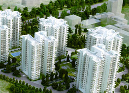 Godrej Signature Homes