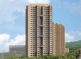 Godrej  Green Vistas  Mahalunge Pune